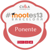 MoodleMoot-2013-mootes13-ponente