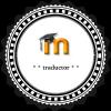 MoodleMoot-2013-mootes13-traduccion-documentacion