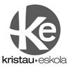 kristau-eskola-airea-elearning