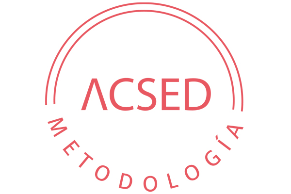 TIDED-ACSED-método-airea-elearning
