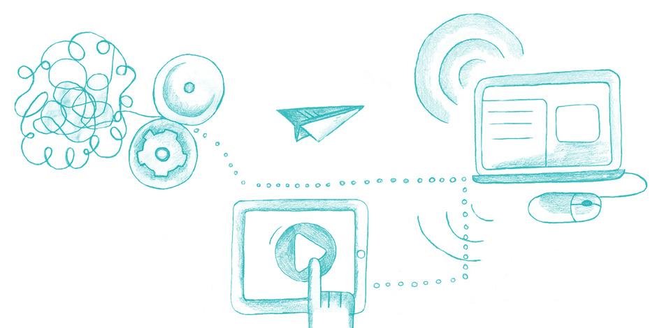Consultoría e-Learning