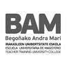 colaboraciones-bam-airea-elearning