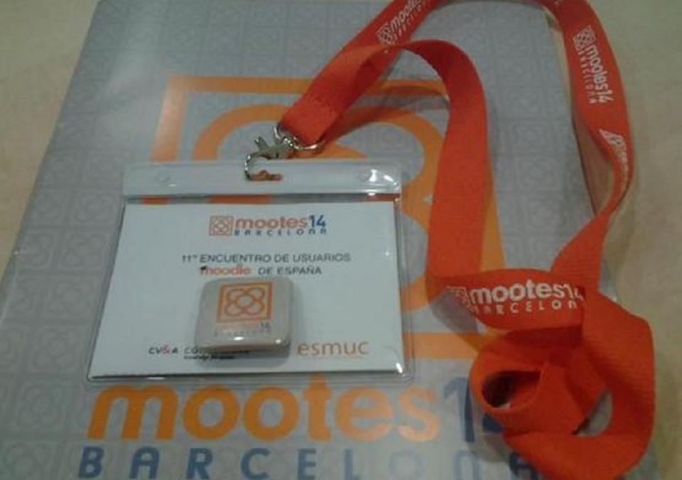 Ponencia Moodlemoot Spain 2014