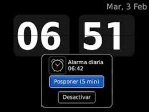 procrastinar-posponer