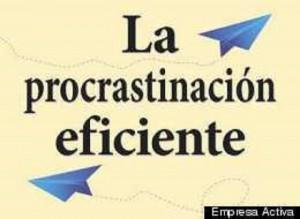 procrastinacion-eficiente