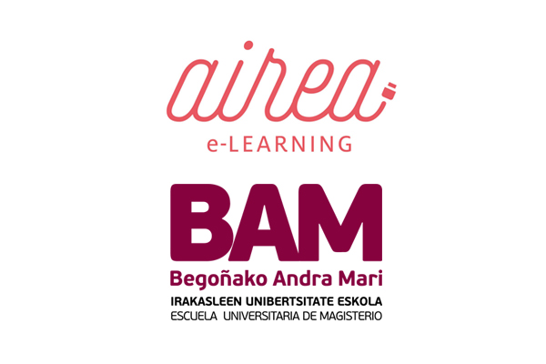 proyecto-bam-aireaelearning