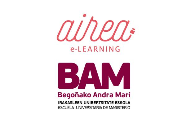 BAM-eko eLearning PROIEKTUA