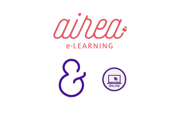 Asesoría e-learning cursos MOOC