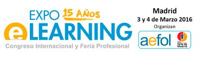 aefol-congreso-expoelearning