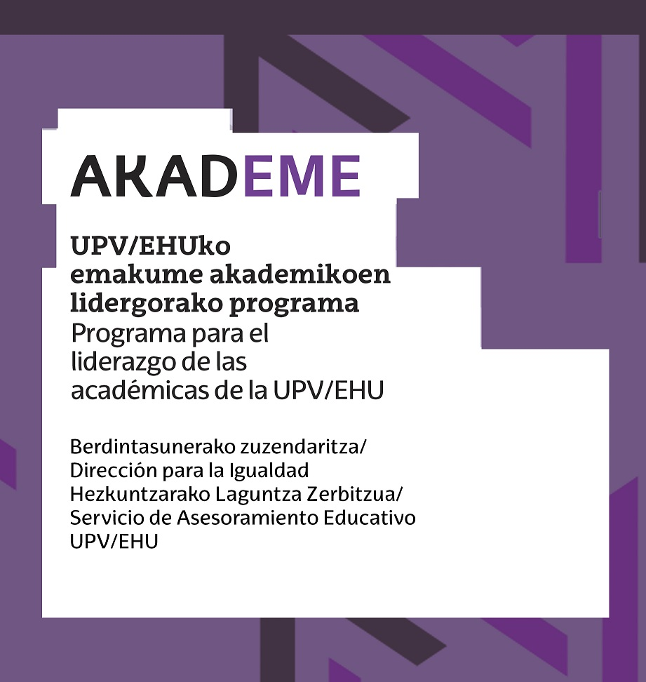 akademe-programa-blended-learning