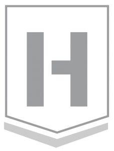 sello-homologacion-cursos-aireaelearning