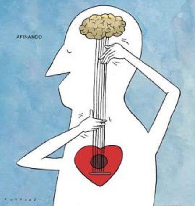 ¿Qué es la emoción? en SIMO Educación