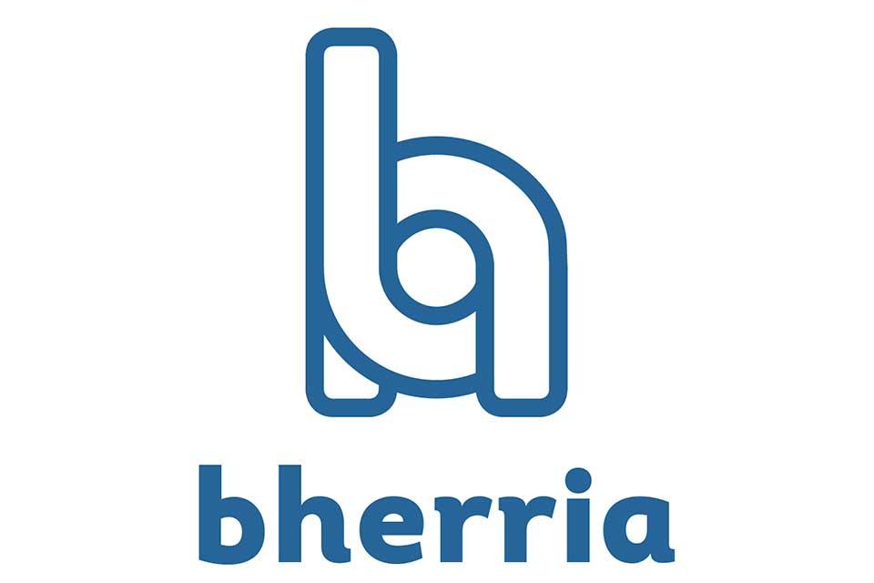 bHerria_ Ser, aprender y compartir en red