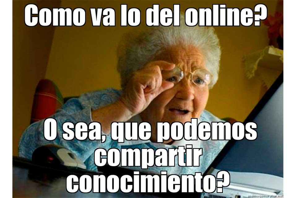 colaborar-online